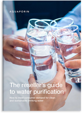 Resellers-guide-to-water-purification-cover-01